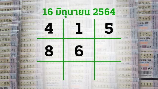 เลขเด็ดไทยรัฐ รวย
